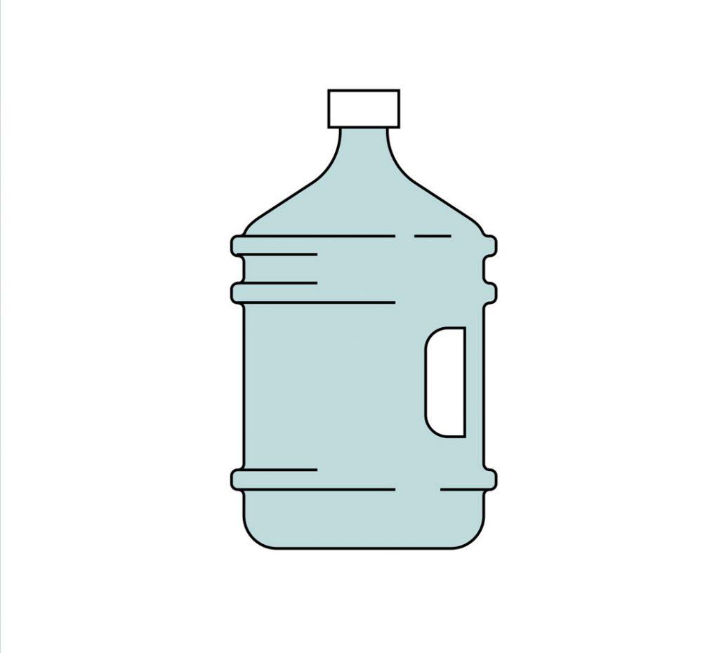water-sec-s3