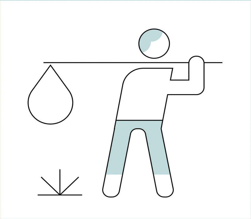 water-sec-t3