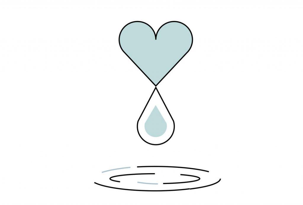 water-sec2