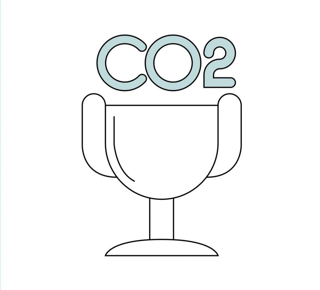 _climate-change-p7