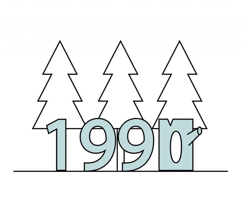 deforestation-t1