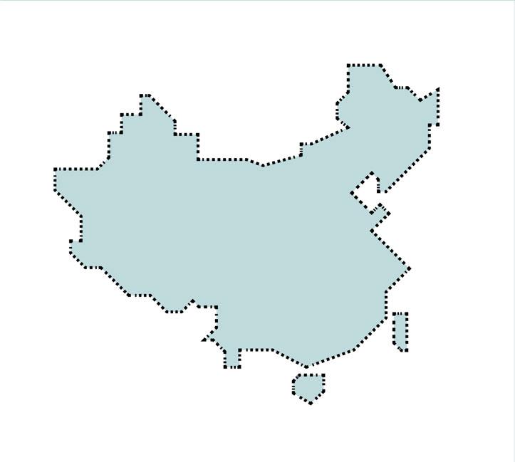 Gobi Desert Expands 3 600 Km2 Annually