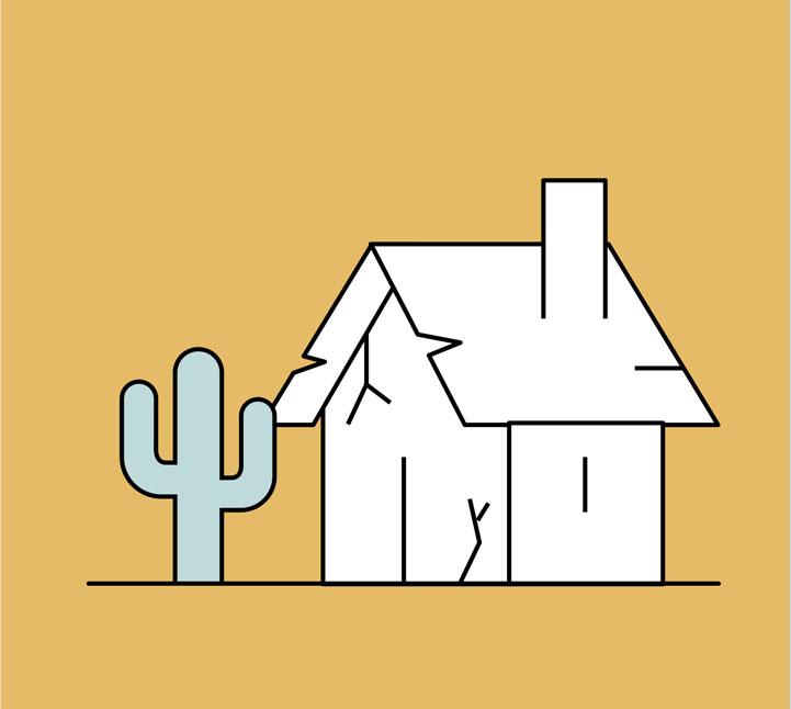 desertification-p8