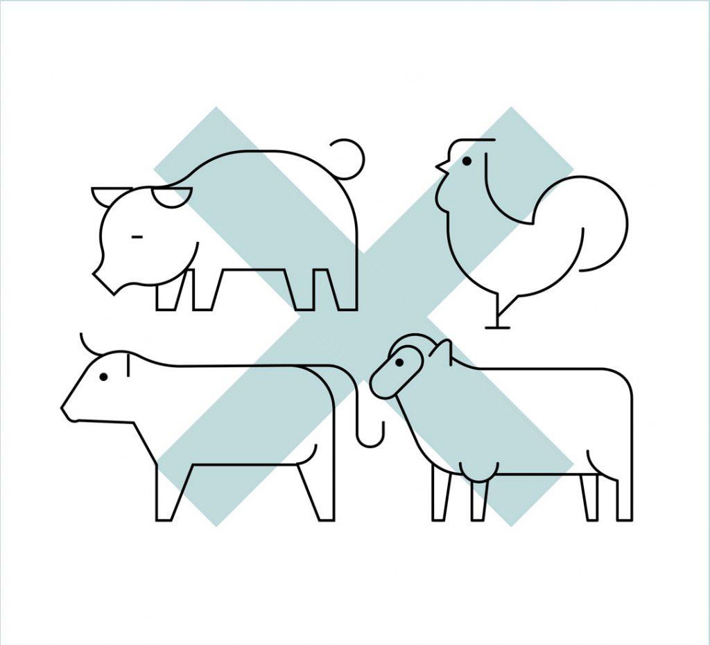 methane-s3