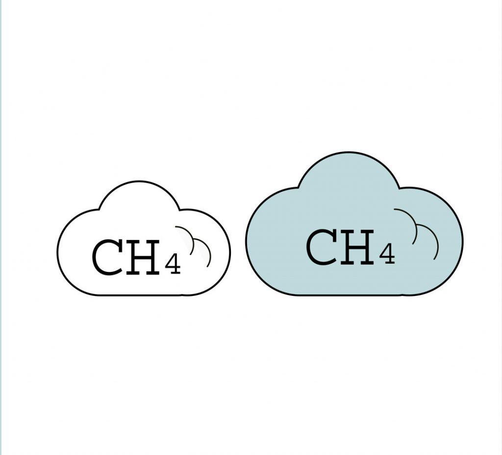methane-t2