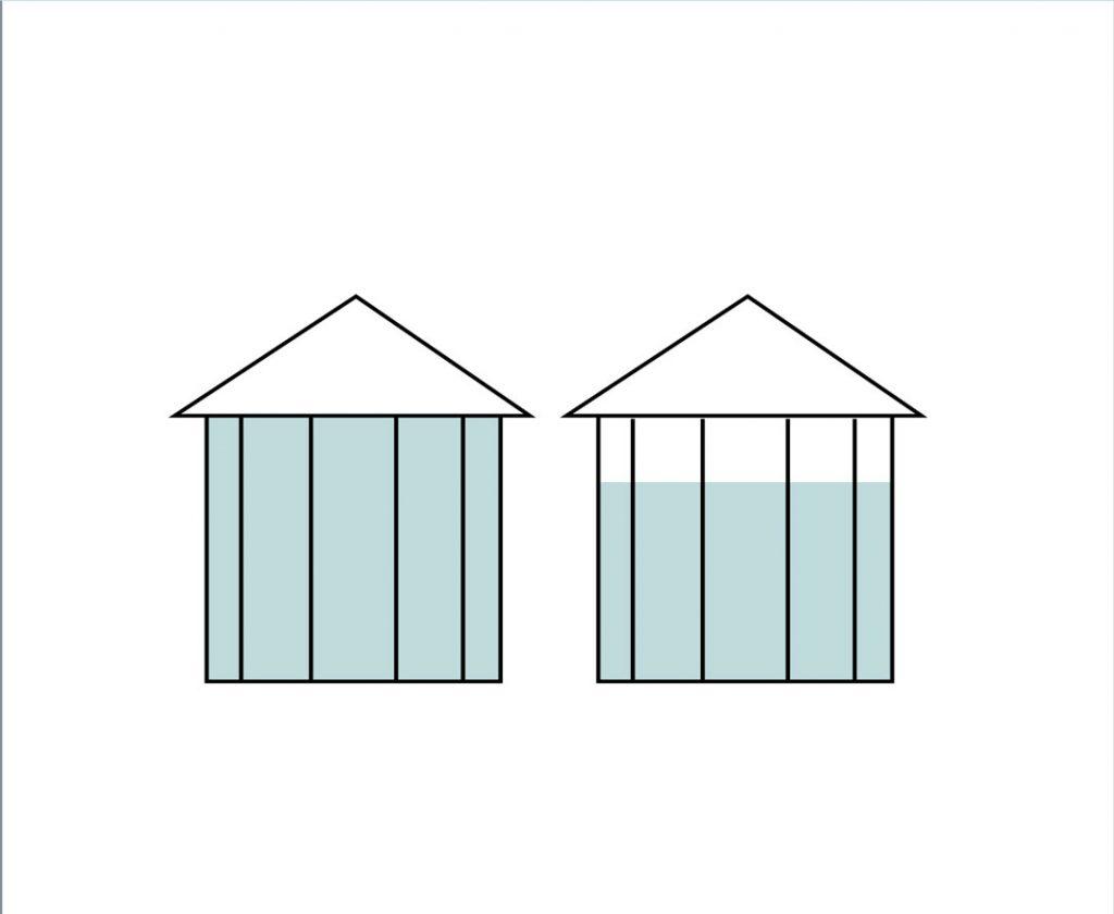 greenhouse-t5