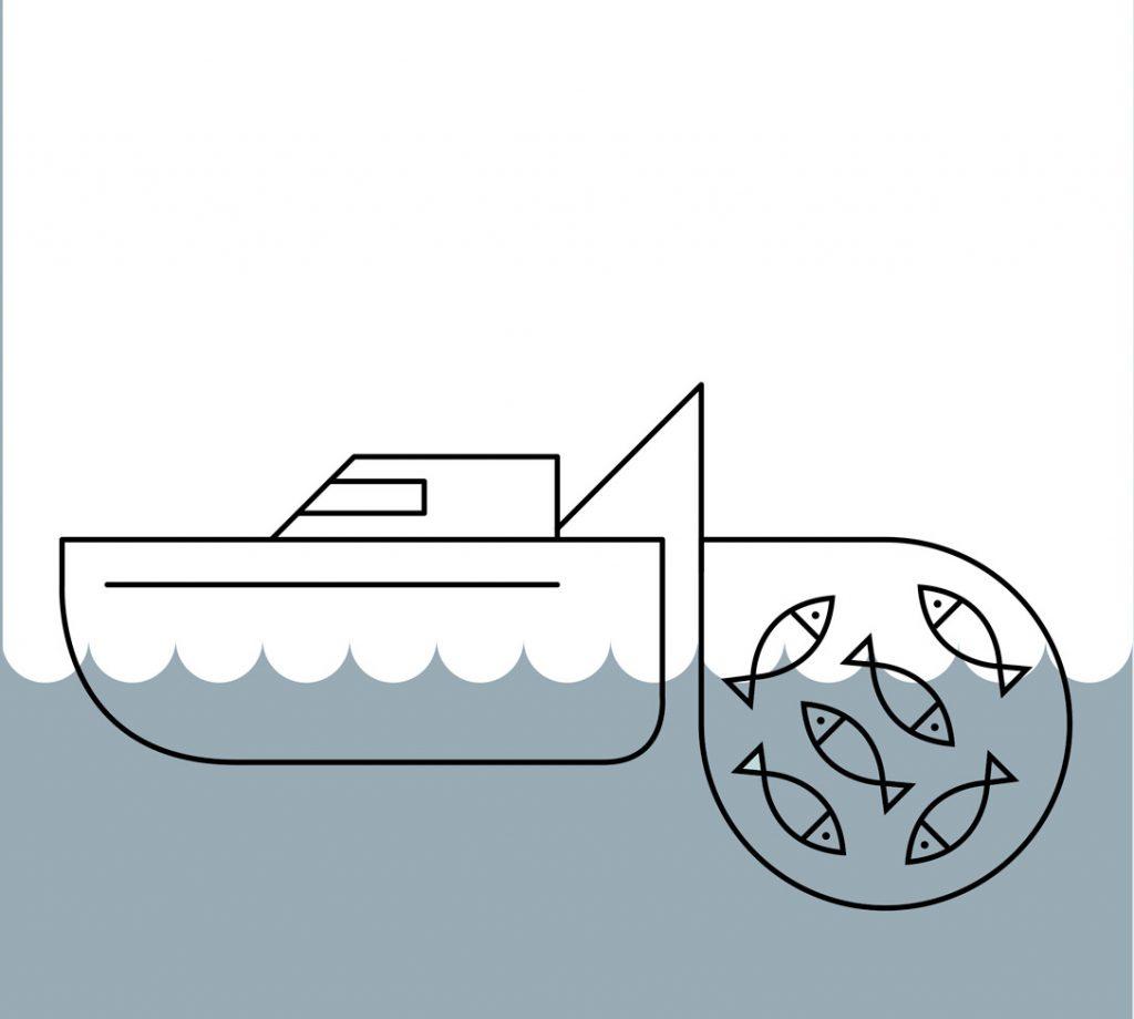 ocean-security-c6
