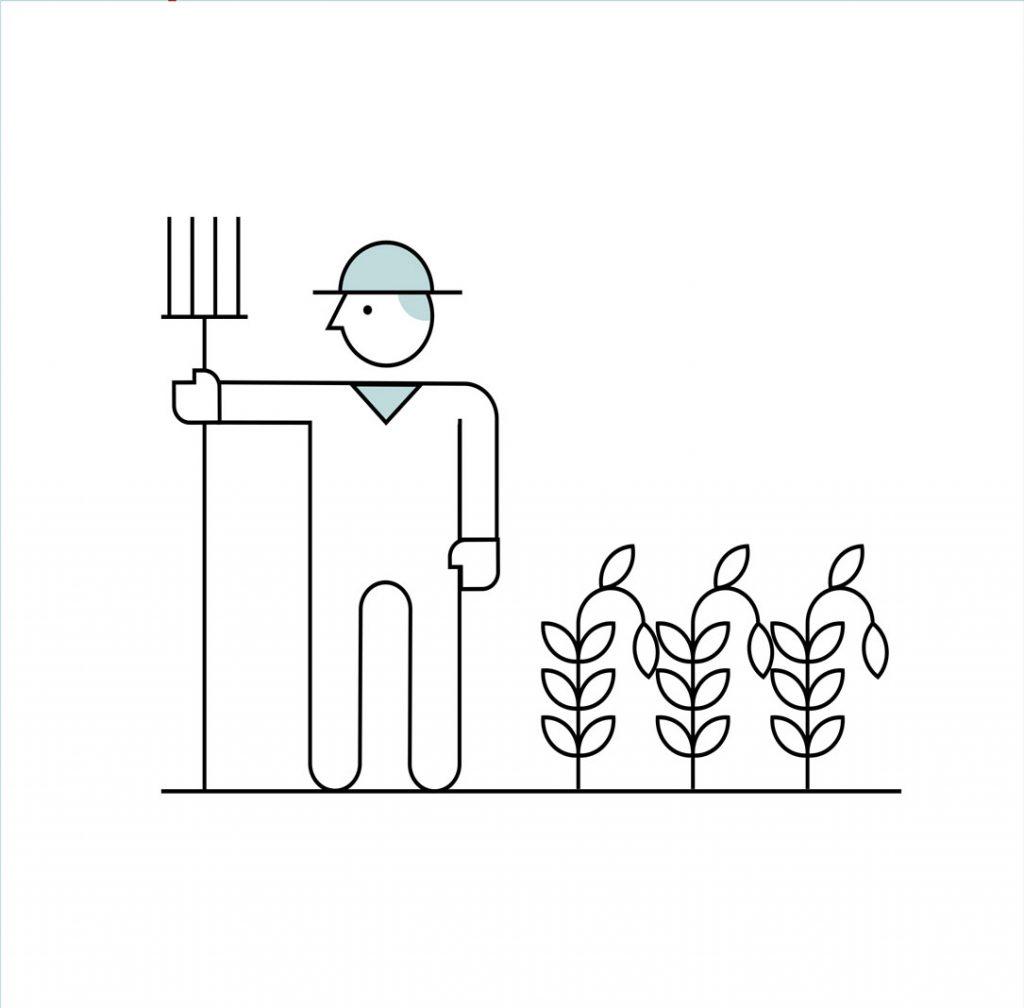desertification-t1