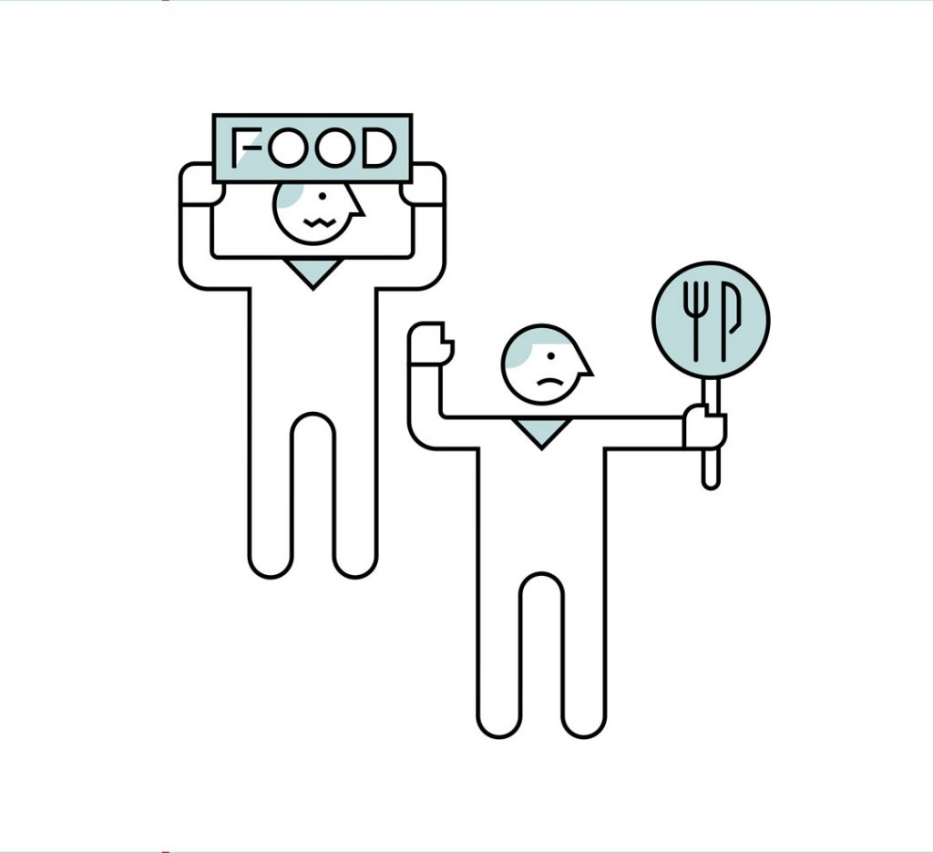 food-security-t4