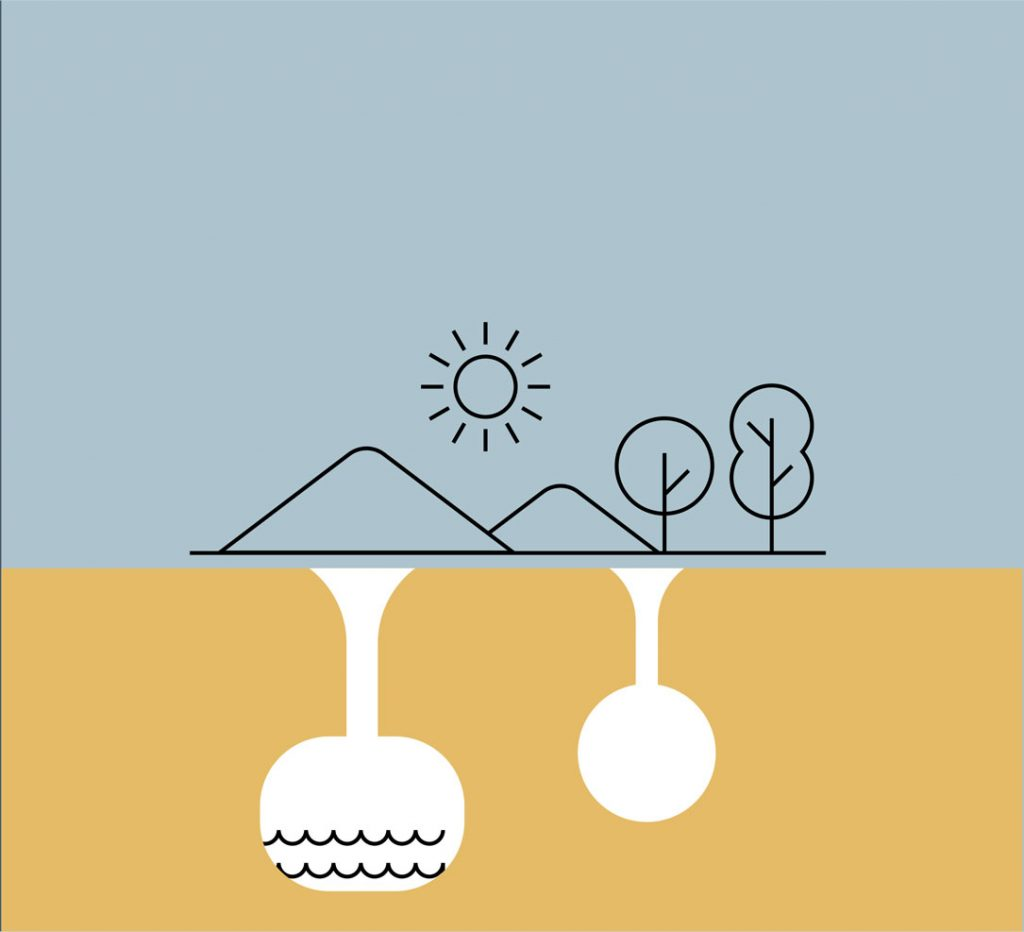 aquifiers-5