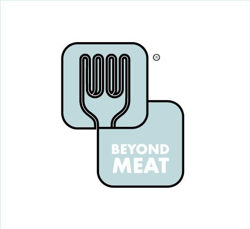 meat-alternatives-5