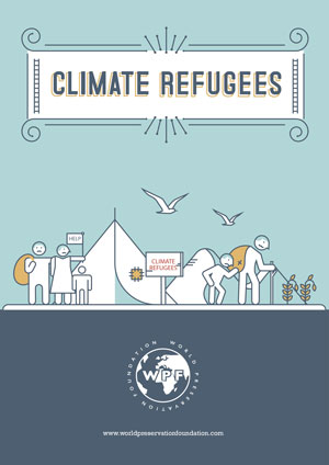 climate-refugees-1