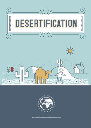 desertification-1